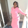 Picture of Shanequa Mathis