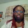 Picture of Sharon Fairley